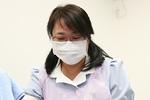スタッフは内視鏡技師 内視鏡検査 胃カメラ 岐阜県