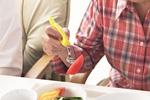 脂肪の多い食事をとる人 内視鏡検査 岐阜県 内科